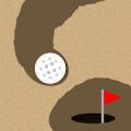 이런 골프는 처음이네
