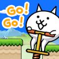 GO! GO! 고양이 홉핑 – 동영상