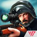 스나이퍼 미션 – 무료 슈팅 게임