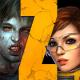 Zero city: 좀비 쉼터 생존 시뮬레이터