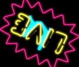 Neon Splash
