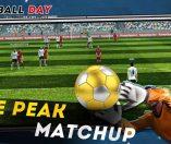 축구의 날