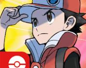 Pokémon Masters 공식 영상