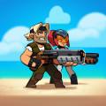 Bombastic Brothers – 2D 달리기 게임 – 유저리뷰 리스트