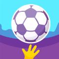 Cool Goal! – 이미지