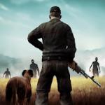 마지막 전투 – 인간 대 좀비