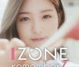 IZ*ONE remember Z 공식 영상