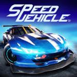 격렬한 레이싱 – 최고의 자동차 레이싱 게임