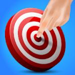 무한 총알 – 목표 총 발사