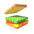 Sandwich! – 리뷰