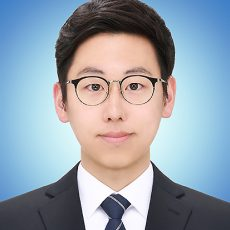 국민트리 소개
