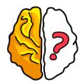 Brain Out – 가장 어색한 게임