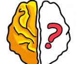 Brain Out – 가장 어색한 게임 공식 영상