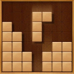 Block Puzzle & Jigsaw Puzzle 2019