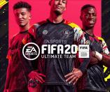 FIFA 20 공식 영상