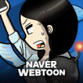가우스전자 with NAVER WEBTOON
