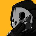 닌자대전 – 유저리뷰