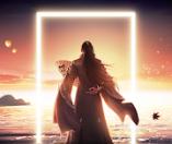 검은달 공식 영상
