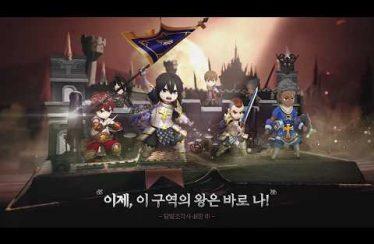 [달빛조작사] 500만이 기다려온 모험의 긴장감 (6s)