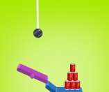 Rope Slash