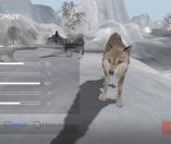 울프온라인 2(Wolf online 2)