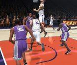 NBA NOW 모바일 농구 게임