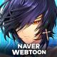 노블레스 : 제로 with NAVER WEBTOON