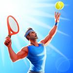 테니스 클래시