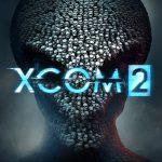 엑스컴2(XCOM 2) – 치트(cheat)