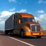 아메리칸 트럭 시뮬레이터(American Truck Simulator) – 치트(cheat)