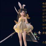 [메카 랭킹] 검협: 그리고 전설 11월 2주차, '천인' 문파 TOP 20 점유율 45% 달성