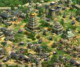 에이지 오브 엠파이어 II: 디피니티브 에디션