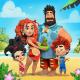 Family Island – 농장모험게임