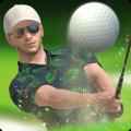 골프 킹 – 월드 투어