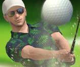 골프 킹 – 월드 투어 공식 영상