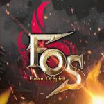 포스 (F.O.S : Fusion Of Spirit)