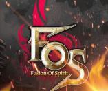포스 (F.O.S : Fusion Of Spirit) 공식 영상