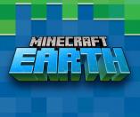 Minecraft Earth 공식 영상
