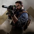 콜 오브 듀티 : 모던 워페어(Call of Duty®: Modern Warfare®) – 치트(cheat)