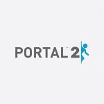 포탈(Portal) 2