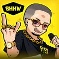 슈퍼힙합대전 – 리뷰