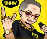 슈퍼힙합대전 공식 영상