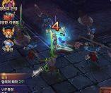 슬레이어: 이모탈 – 방치형 자동사냥 MMORPG