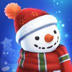 남극 가구를 모으자, '달빛조각사' 크리스마스 이벤트 시작