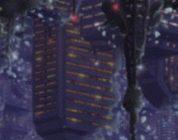 거꾸로 뒤집힌 도시에 숨겨진 비밀, 메이플스토리 신규 업데이트 'RISE' 예고