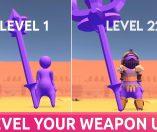 Spear.io 3D