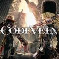 코드 베인(CODE VEIN) – 이미지