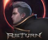 리턴 : 방치형RPG 공식 영상