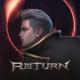 리턴 : 방치형RPG