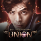 유니온 : 이제 소환행 공식 영상